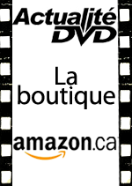 Boutque Actualive-DVD.com - Amazon.ca