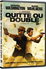 2 GUNS (Quitte ou double)