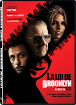 Brooklyn Guns (La loi de Brooklyn)