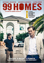 99 Homes (Éviction)