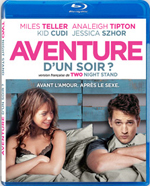 Two Night Stand (Aventure d'un soir)
