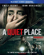 A Quiet Place (Un coin tranquille)