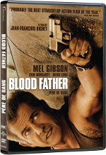 Blood Father (P�re de sang)