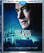 Bridge of Spies (Le pont des espions)