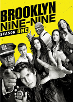 Brooklyn Nine-Nine: Season One