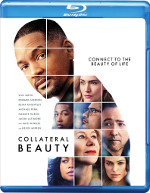 Collateral Beauty (Beauté cachée)