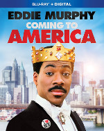 Coming to America 30th Anniversary