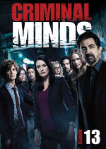 Criminal Minds: The Thirteenth Season