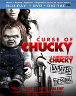 Curse of Chucky (La Malédiction de Chucky)