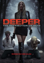 Deeper : The Retribution of Beth