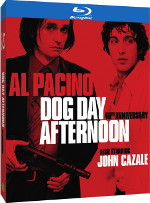 Dog Day Afternoon 40th Anniversary