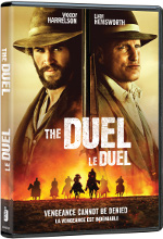 The Duel (Le Duel)