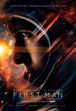 First Man (Cinema)