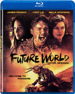 Future World (Future infernal)
