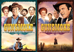 Gunsmoke: Eleventh Season