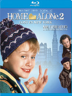 Home Alone 2 25th Anniversary