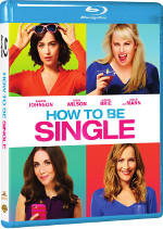 How to Be Single (Célibataire: Mode d'emploi)