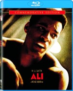 Ali: Commemorative Edition