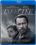 Maggie (Infect�e)