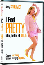 I Feel Pretty (Moi, belle et jolie)