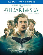In the Heart of the Sea (Au coeur de l'océan)
