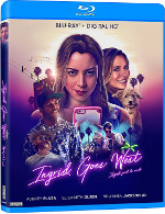 Ingrid goes West (Ingrid perd le nord)