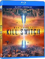 Kill switch (Duplicata)