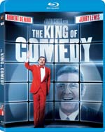 The King of Comedy: The 30th Anniversary