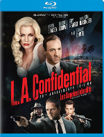 L.A. Confidential 20th Anniversary (Los Angeles interdite)