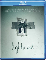 Lights Out (Dans le noir)