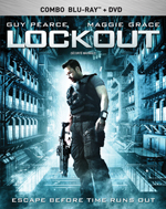 Lockout (Sécurité Maximale)
