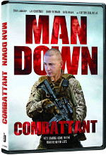 Man down (Combattant)