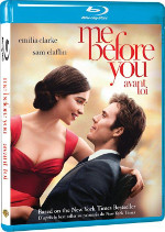 Me Before You (Avant toi)