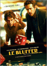 Mississippi Grind (Le bluffeur)