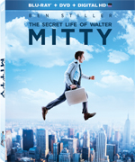 The Secret Life of Walter Mitty (La vie secrète de Walter Mitty)