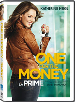 One For the Money (La Prime)