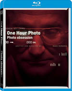 One Hour Photo (Photo obsession)