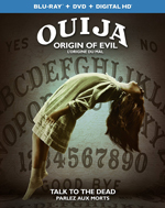 Ouija: Origin of Evil (Ouija: L'origine du mal)