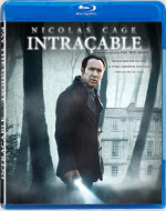 Pay The Ghost (Intra�able)