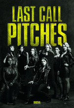 Pitch Perfect 3 (Cinéma)