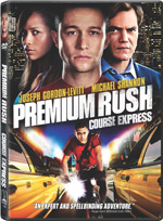 Premium Rush (Course express)