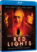 Red Lights (Les voyants rouges)