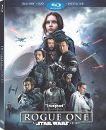 Rogue One: A Star Wars Story (Rogue One : Une histoire de Star Wars)