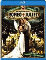 William Shakespeare�s Romeo+Juliet