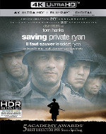 Saving Private Ryan (Il faut sauver le soldat Ryan)