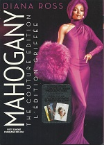 Mahogany: The Couture Edition