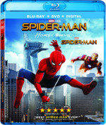 Spider-Man: Homecoming (Spider-Man : Les retrouvailles)