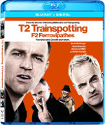 T2 Trainspotting (F2 Ferrovipathes)