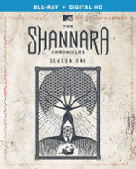 The Shannara Chronicles Season One