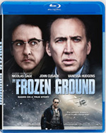 The Frozen Ground (De sang-froid)